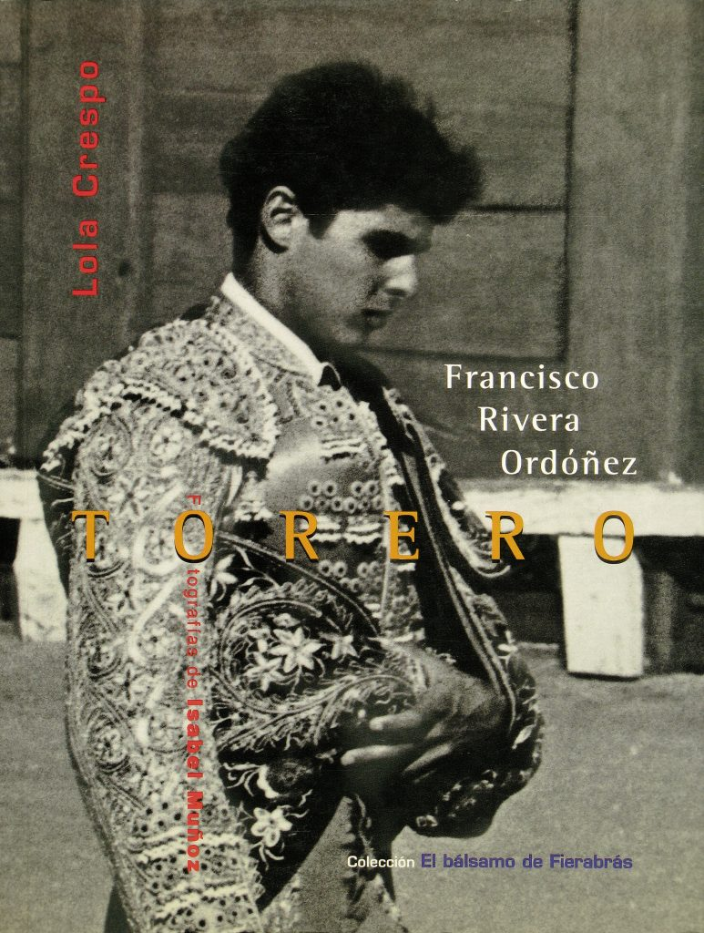 FRANCISCO RIVERA ORDÓÑEZ TORE