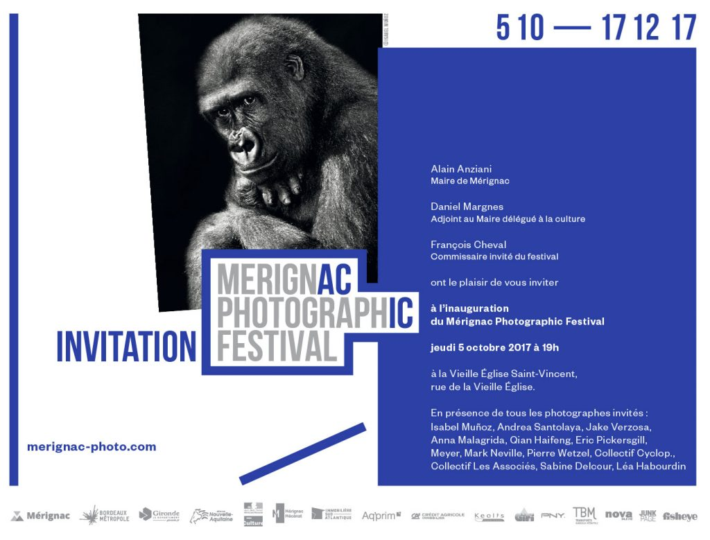 invitation-Merignac-Photographic-Festival-5-octobre-2017